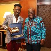 The Top 5 Most Influencial People in Ghana