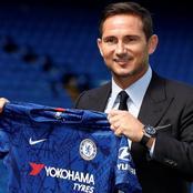 Ex Chelsea Boss Eyes Premier League Return With London Rivals