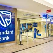 Standard Bank In Hot Water With Followers