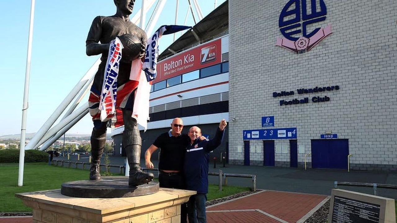 Bolton to cut all ties with betting organisations