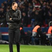 Thomas Tuchel : ''Manchester United et Solskjaer m'ont infligé la pire défaite de ma carriere''
