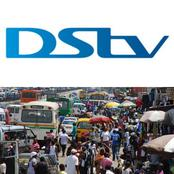 Ghanaians furious as DSTV increases its subscription fee