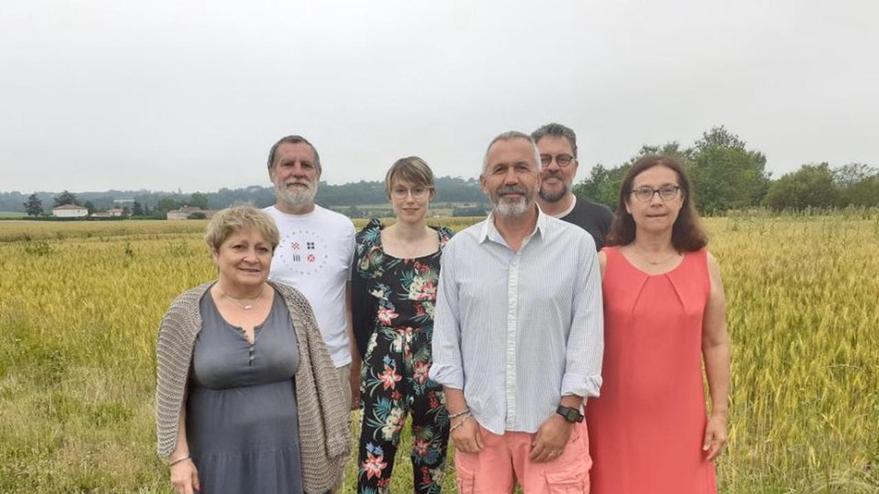 Sainte-Colombe en Bruilhois : pourquoi six élus font sécession