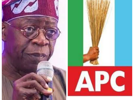 Today's Headlines: APC Governors Hail Tinubu, Say He's A Source Of Inspiration; Ehanire Speaks On Covid-19 Vaccine