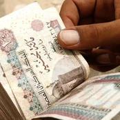 اقتراح | صرف منحة 500 جنيه لتلك الفئة من أصحاب المعاشات علي 3 أشهر وتخفيض أسعار الكهرباء 50 %