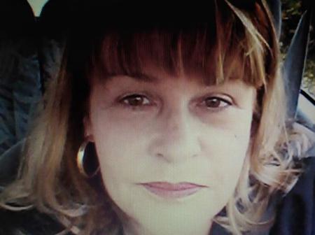 Fabienne Blanchard, psychologue française :
