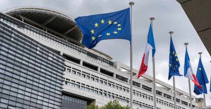 Croissance: un rebond d'au moins 8% en 2021 selon Bercy | opera news
