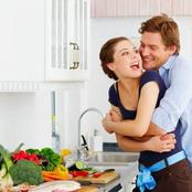 Opinion: 3 Ways To Make Your Relationship Better