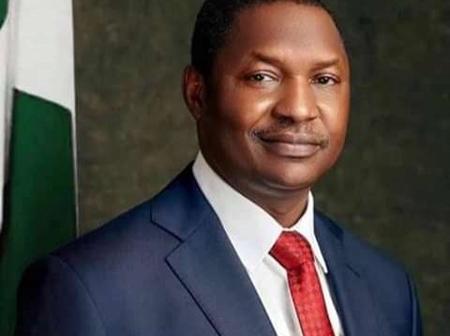 Kebbi 2023: Meet The Top 3 Likely Successors of Governor Atiku Bagudu (See Their Names)
