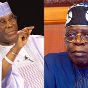 Today's Headlines: Atiku, Tinubu asked to bury presidential ambitions; Obiano's community clashes with neighbours
