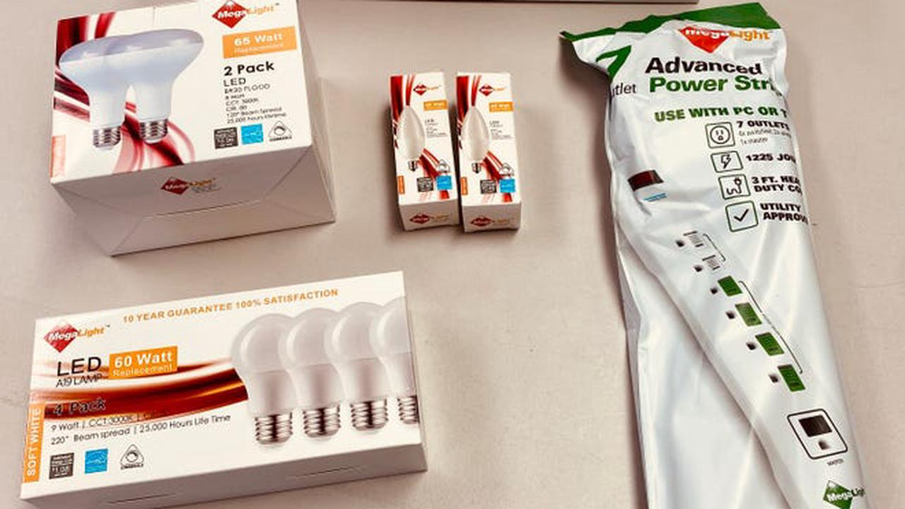 Entergy, United Way energy kits still available