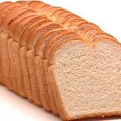 Opinion: What Is To Blame For The Recent Rise in Cost Of Bread In The Country?