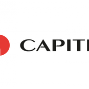 2 biggest changes that Capitec customers can expect in the coming months