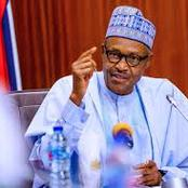 HOTTEST NEWS in Nigeria This Morning, 20th October, 2020