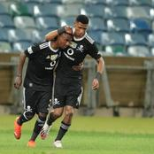 Orlando Pirates vs Bloemfontein Celtic: LIVE updates and stream