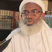 CAN Break silence on Sheikh Gumi's comment regarding Christian Soldiers in the North