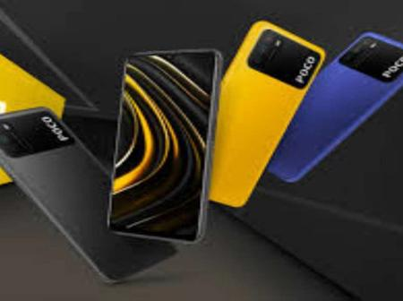 Poco M3 smartphone with 48MP camera will be launched in India tomorrow, know its price