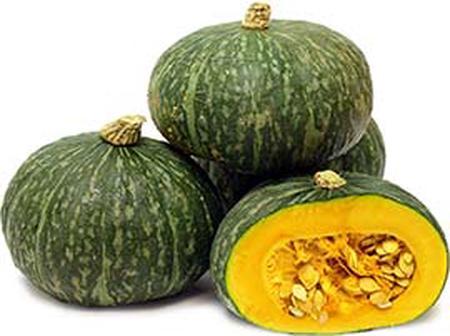Tips For Profitable Pumpkin Farming