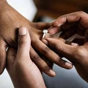 Dear Couple, Agree On These 3 Things For A Sweet Marriage