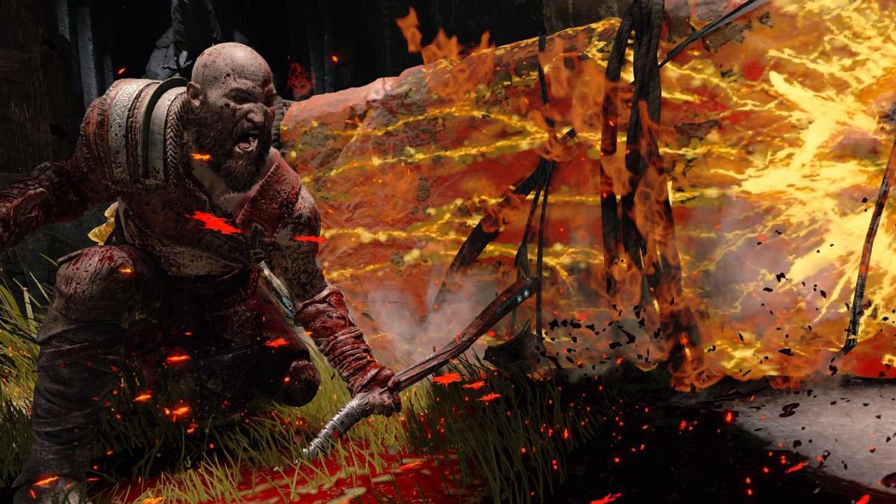 Baldur's Gate - Dark Alliance : le retour du hack'n slash culte sur Xbox