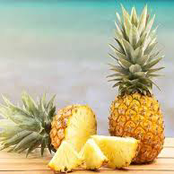 Avoid Eating Pineapples If You Have Any Of These 5 Health Problems.