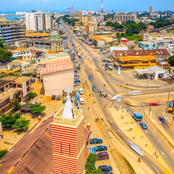 Checkout 20 beautiful pictures of Benin Republic