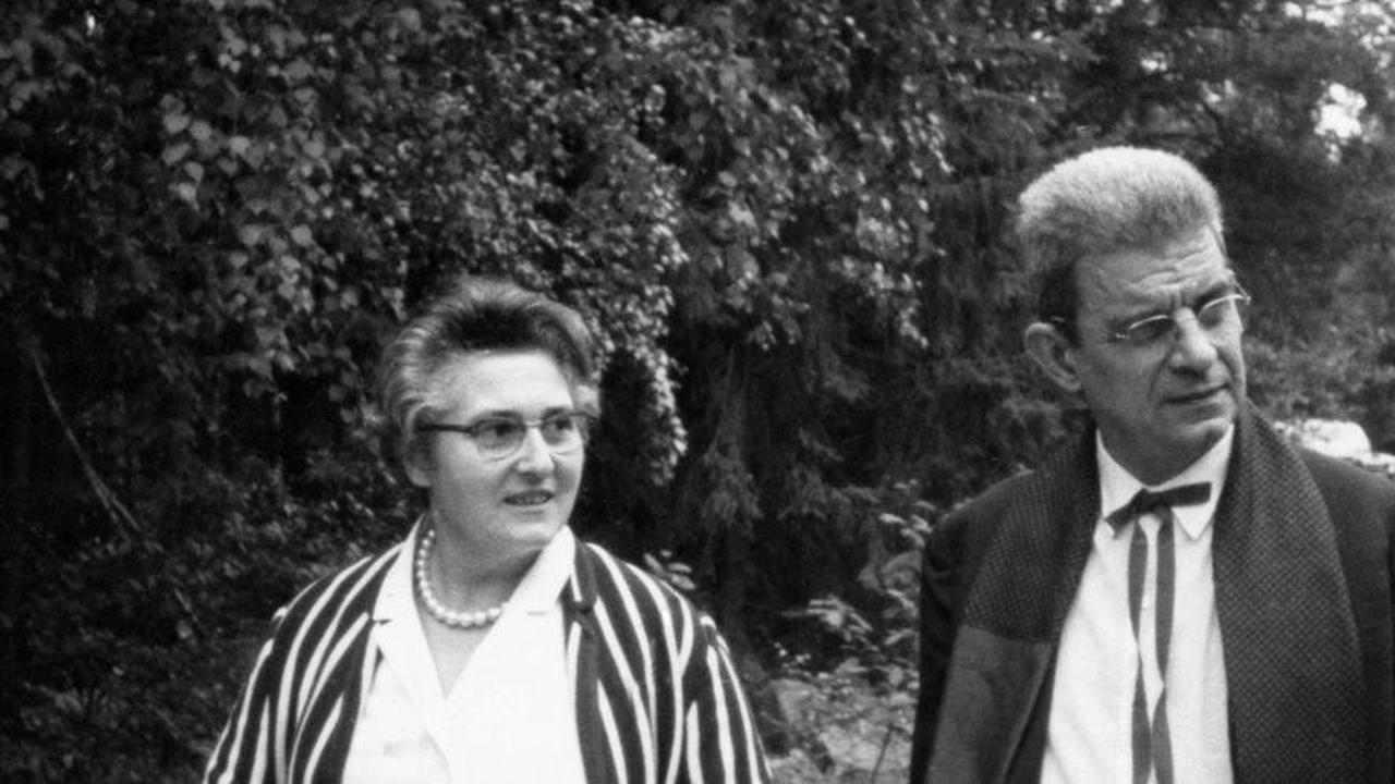 Il y a quarante ans, la disparition du psychanalyste Jacques Lacan