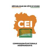 Présidentielle 2020: la CEI proroge la distribution des cartes d'électeurs