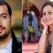 «الداعية والنساء» معز مسعود يعترف لـ