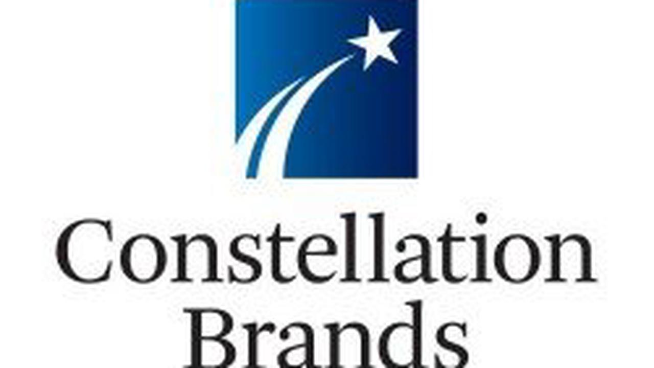 Constellation Software Inc. (CSU.TO) (TSE:CSU) Share Price Passes Above 200 Day Moving Average of $1,542.42