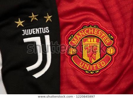 Juventus set to complete a deal for 23-year old Man United star player valued at €44m.
