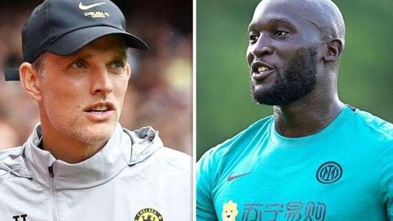 Chelsea keep or sell: Who Thomas Tuchel should ditch to fund Romelu Lukaku transfer