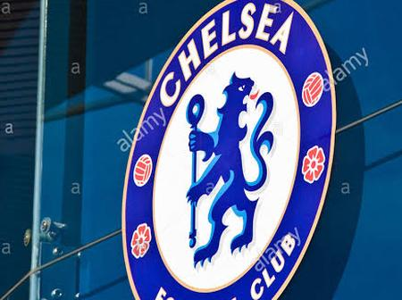 Chelsea set to complete a deal with £170,000-a-week Bundesliga star valued at €65m during winter