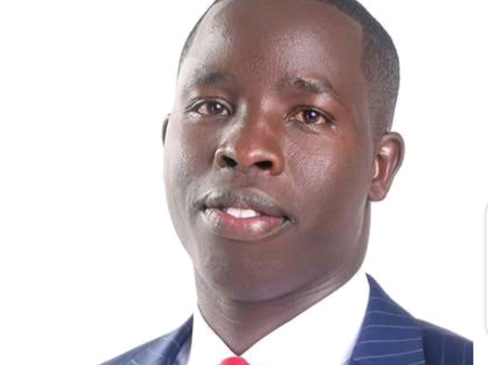 Ruto In Crossroads On Who To Support On Nandi Gubernatorial Race