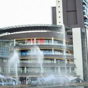 The Kenyan Billionaire Behind The Famous Two Rivers Mall