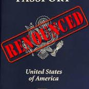 Why Us Citizens are renouncing their Citizenship!