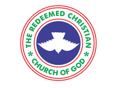 Eight RCCG Evangelists Kidnapped On Their Way For Evangelism In Southern Kaduna.