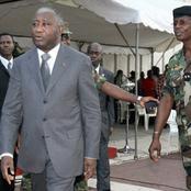 Bombardement de Bouaké : le film de l'opération dignité