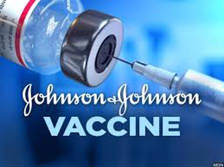 The Johnson & Johnson Covid vaccine has been suspended in South Africa.