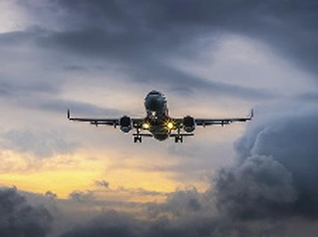 African airlines advised to share basic facilities