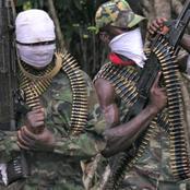 Top 7 victims of Banditry and kidnappings in Nigeria- Senator Shehu Sani.