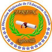 DRENET-FP: missions et attributions des directeurs régionaux de l'éducation nationale