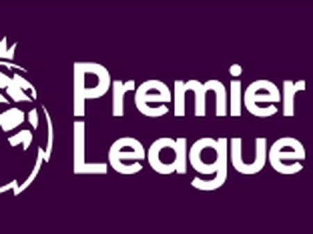 OPINION: See Premier League Teams That Could Finish In Top Four This Season.