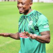 DJ Tira Dumps Kaizer Chiefs For AmaZulu FC