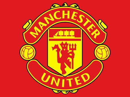 Done Deal: Three Top Stars Leave Man United As Five New Players Joins The Club