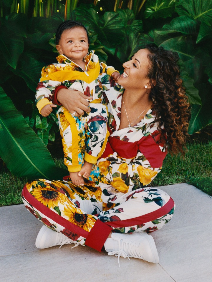 7dffe1473c561f33d4ee112ba7e8ecfd?quality=uhq&resize=720 - DJ Khaled and his family cover Parents Magazine (photos)