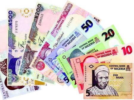 Look at the 8 countries you can go with ₦60,000 and you will become a millionaire