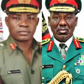 Chief Of Army Staff Vs Chief Of Defence - Who's More Superior?