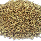 Seeds That Treat Male's Menopause, Asthma, Menstrual Problems, Indigestion And Other Common Ailments