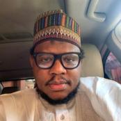 IPOB and Igboho are following the path of Boko Haram, all shouldn't be encouraged - Adamu Garba